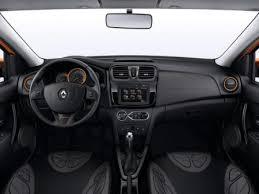 بالصور سيارة رينو , اجمل صور سيارات رينو 2515 7