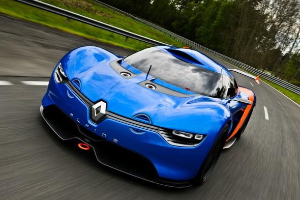 صورة سيارات سباق , صور اسرع سيارة سباق 2560 1