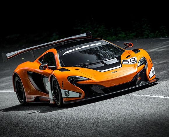 صورة سيارات سباق , صور اسرع سيارة سباق 2560 2