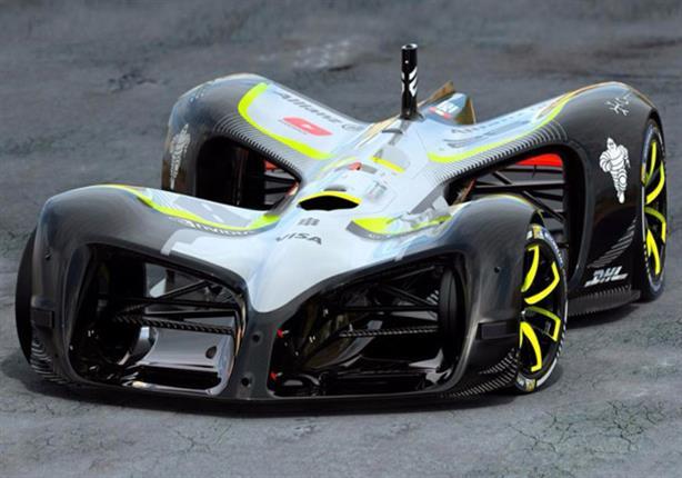 صورة سيارات سباق , صور اسرع سيارة سباق 2560 4