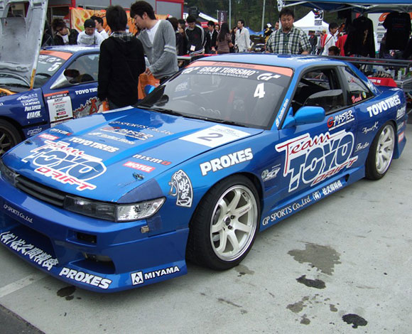 صورة سيارات سباق , صور اسرع سيارة سباق 2560 8