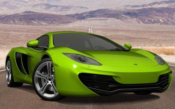صورة سيارات سباق , صور اسرع سيارة سباق 2560 9