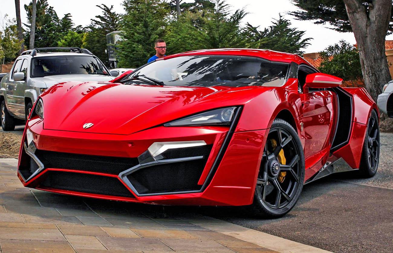 بالصور اسرع سيارة في العالم , صور سيارات سريعةجدا 3044 12