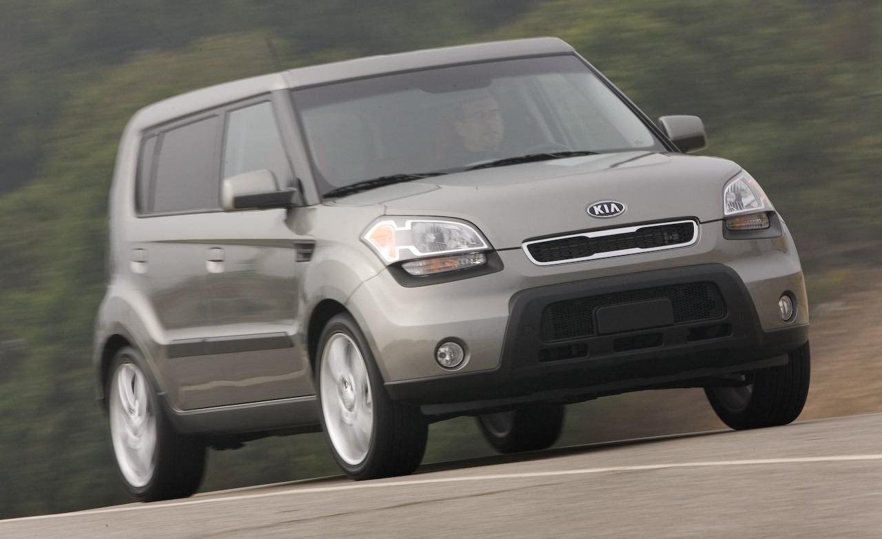 صور ارخص سيارة , صور ارخص سيارات فالعالم