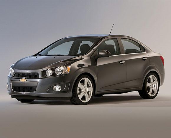بالصور ارخص سيارة , صور ارخص سيارات فالعالم 3160 11