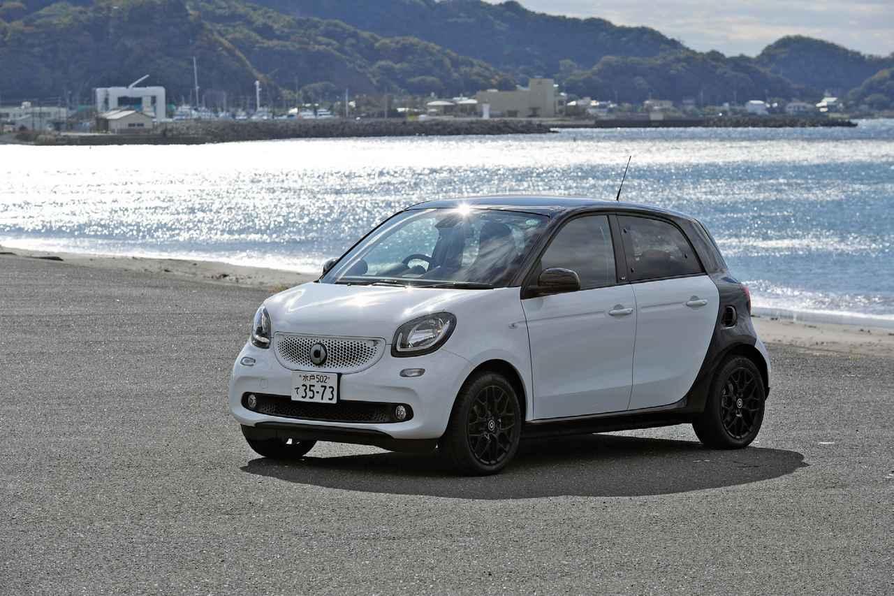 بالصور ارخص سيارة , صور ارخص سيارات فالعالم 3160 12
