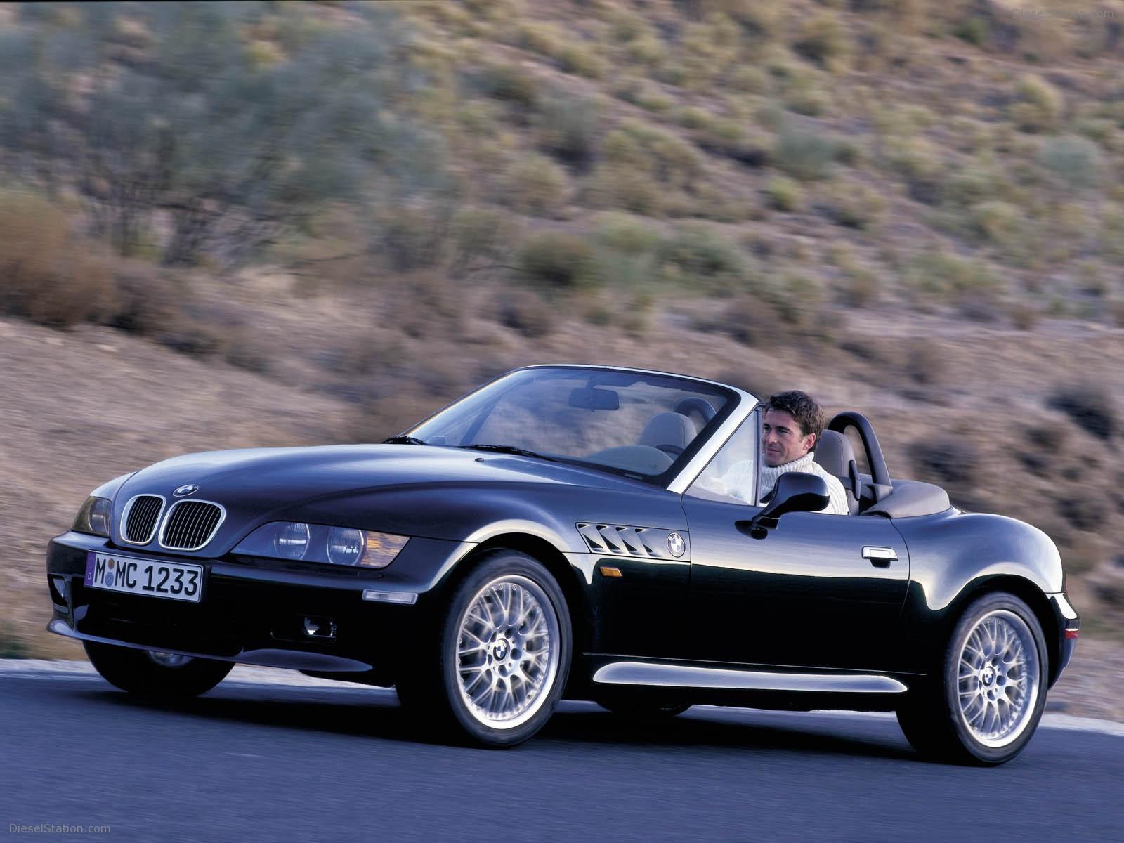 بالصور ارخص سيارة , صور ارخص سيارات فالعالم 3160 2