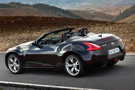 بالصور ارخص سيارة , صور ارخص سيارات فالعالم 3160 3