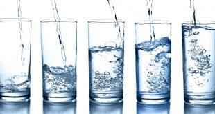 رجيم الماء فقط , انظمة سريعة للتخسيس