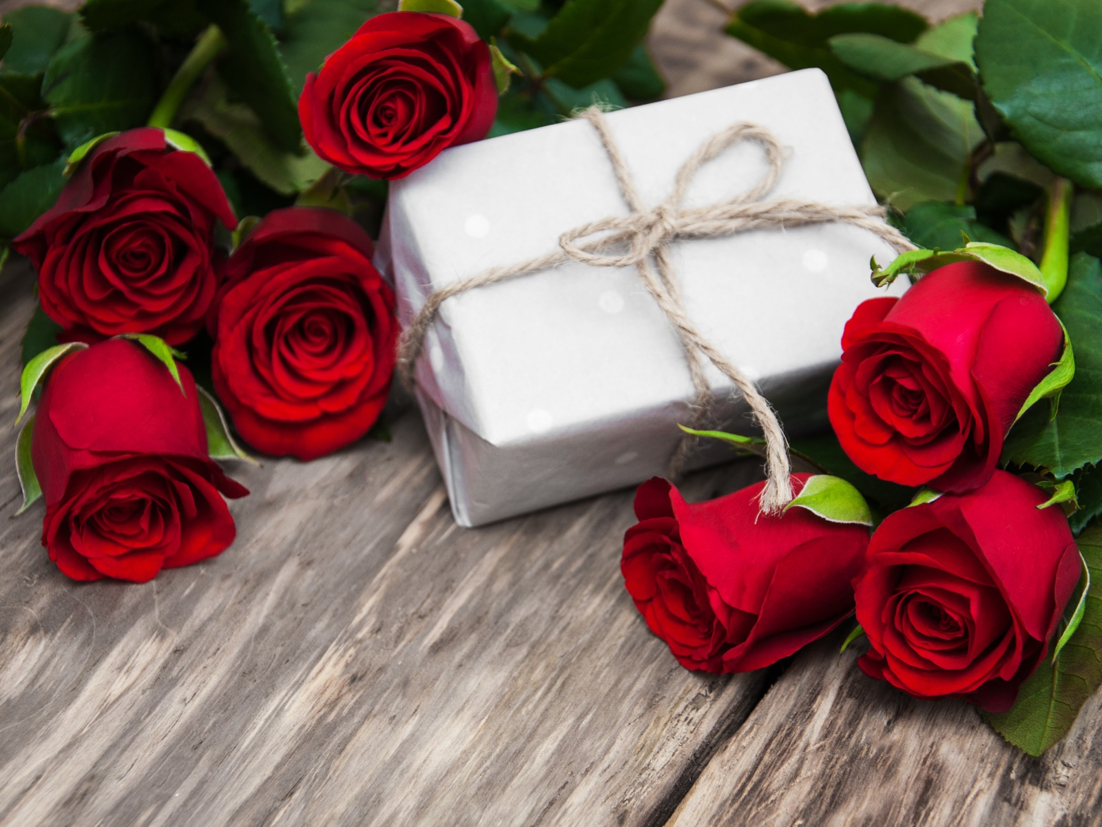 صورة ورود رومانسية , اجمل صور ورود جميلة ورومانسية