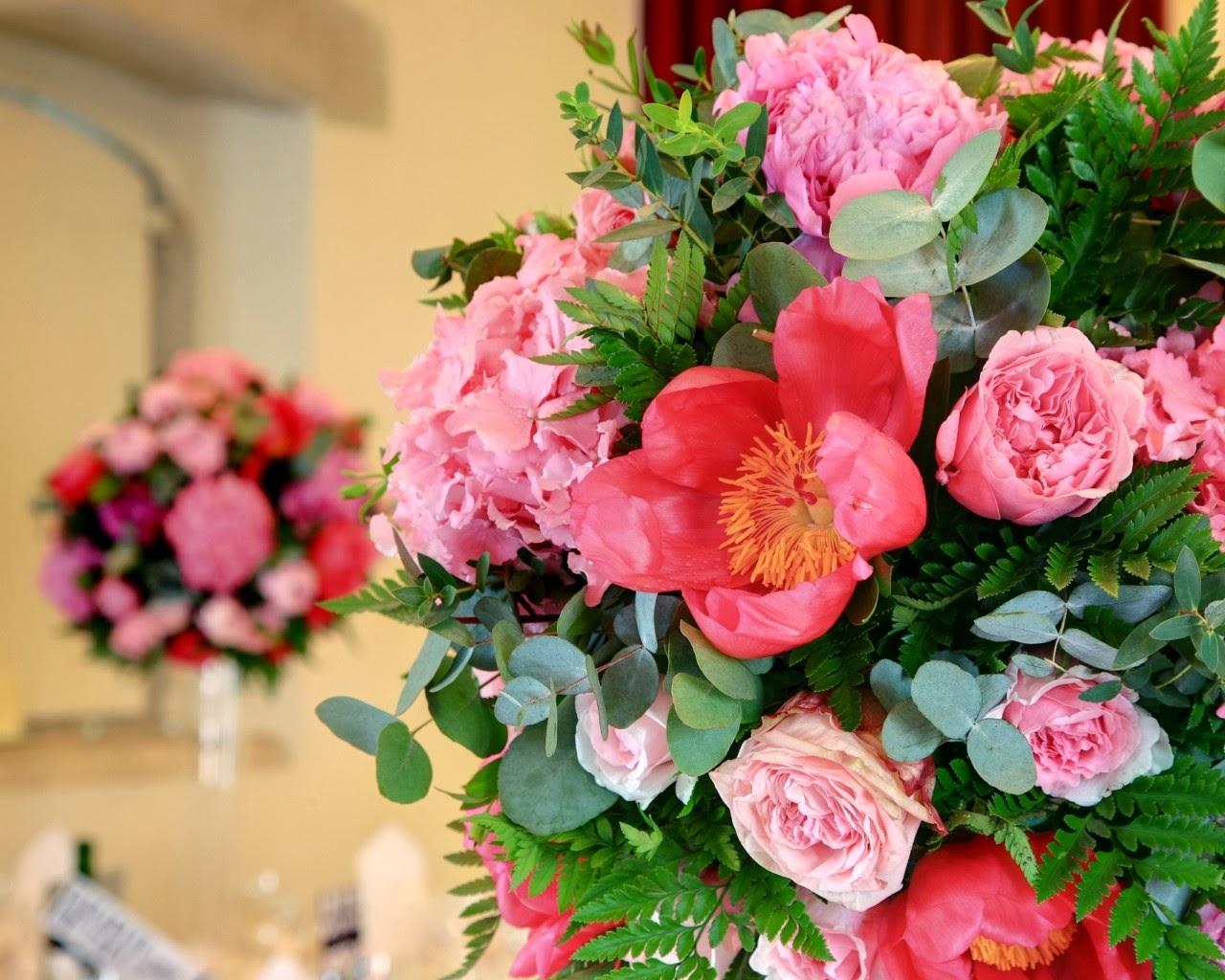 صورة ورود رومانسية , اجمل صور ورود جميلة ورومانسية 3746 3