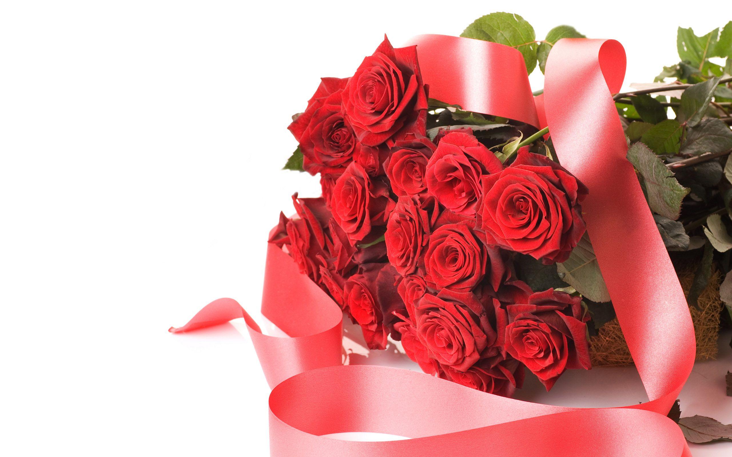 صورة ورود رومانسية , اجمل صور ورود جميلة ورومانسية 3746 6
