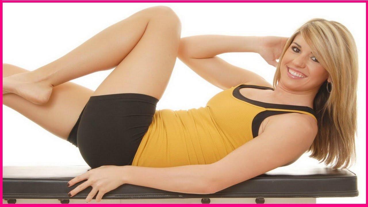 صورة تمارين منزلية , افضل تمارين تقوية العضلات المنزلية