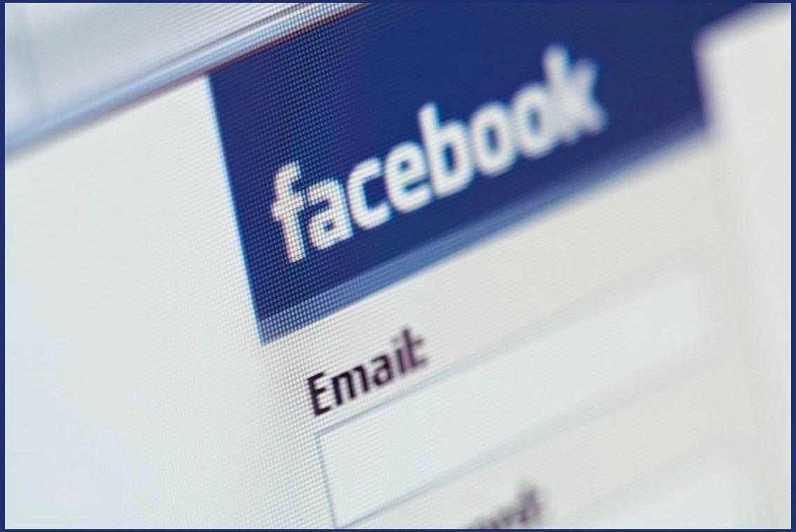 صورة نسيت كلمة سر الفيس بوك , طريقة استعادة كلمة السر للفيس بوك