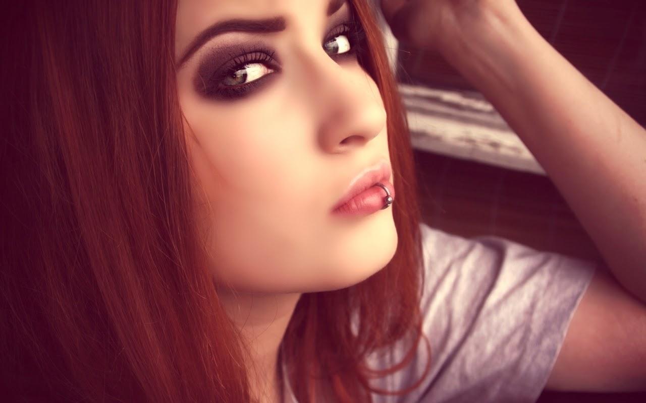 صورة احلى بنات كيوت , اجمل صور بنات جميلات