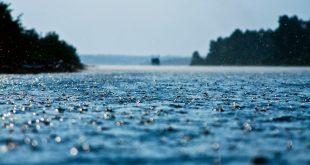 صورة اسباب تلوث الماء , اهمية الماء واسباب تلوثه