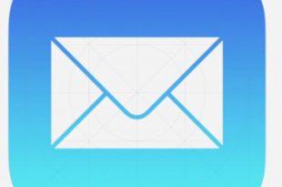 صورة رسالة شكر وامتنان , طريقة كتابة رسائل الشكر