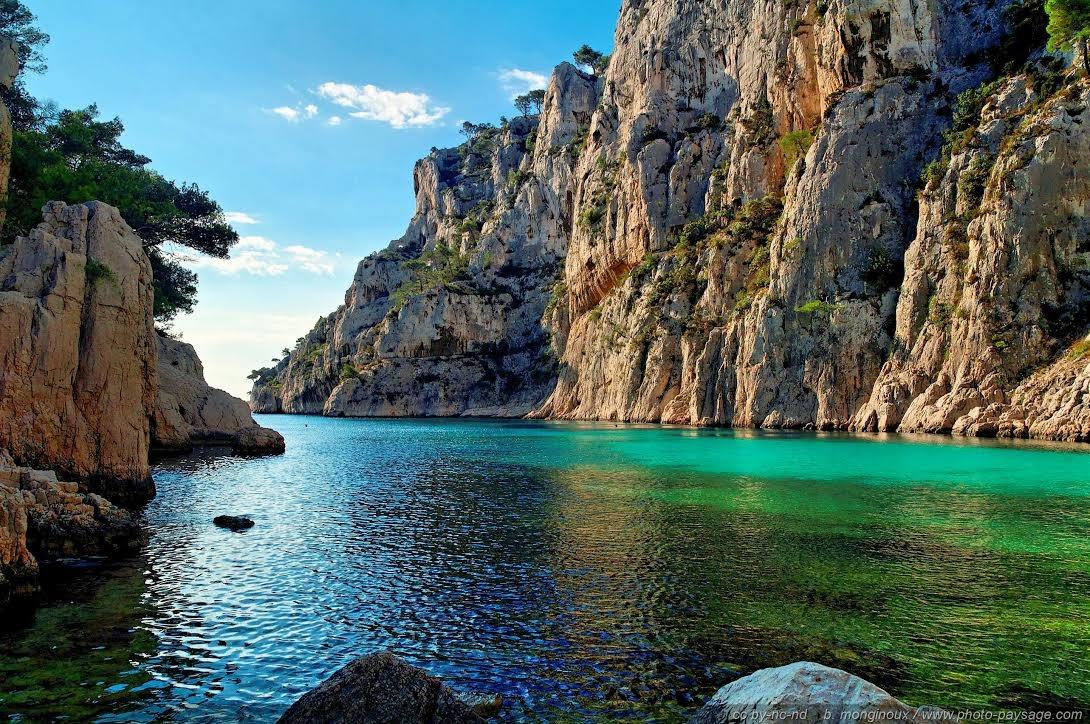 صورة اجمل الصور الطبيعية في العالم , مناظر طبيعية خلابة 4055 2