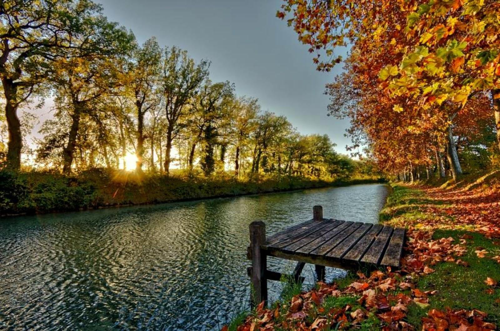 صورة اجمل الصور الطبيعية في العالم , مناظر طبيعية خلابة 4055 3