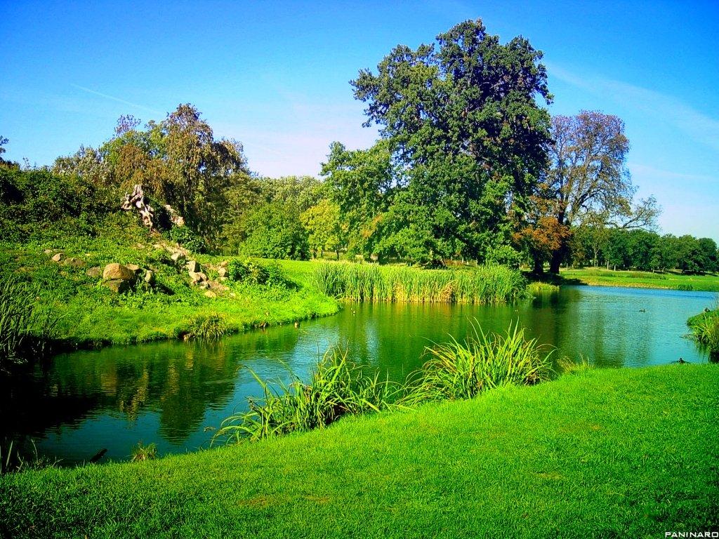 صورة اجمل الصور الطبيعية في العالم , مناظر طبيعية خلابة 4055 4
