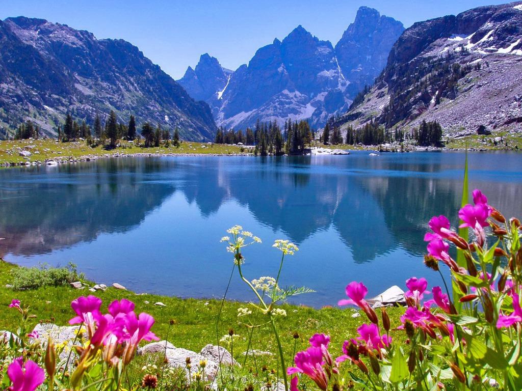 صورة اجمل الصور الطبيعية في العالم , مناظر طبيعية خلابة 4055 5
