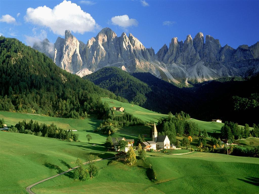 صورة اجمل الصور الطبيعية في العالم , مناظر طبيعية خلابة 4055 8