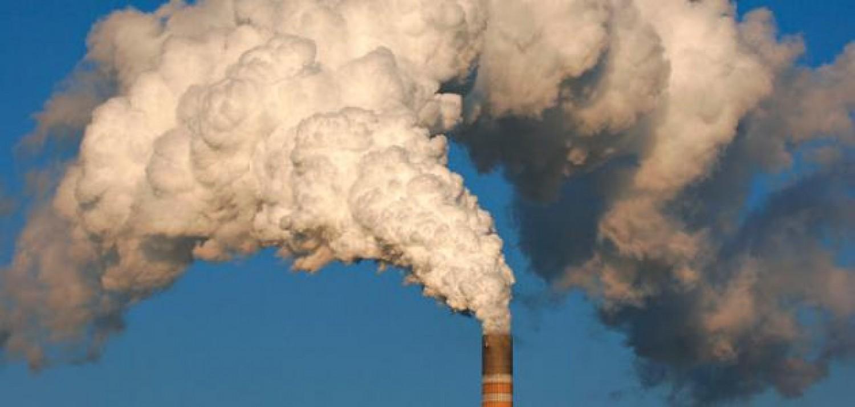 صورة بحث حول تلوث الهواء , تلوث الهواء اسبابه وكيفيه علاجه