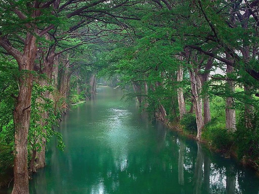 اجمل صور مناظر طبيعيه منظر طبيعي رائع كارز