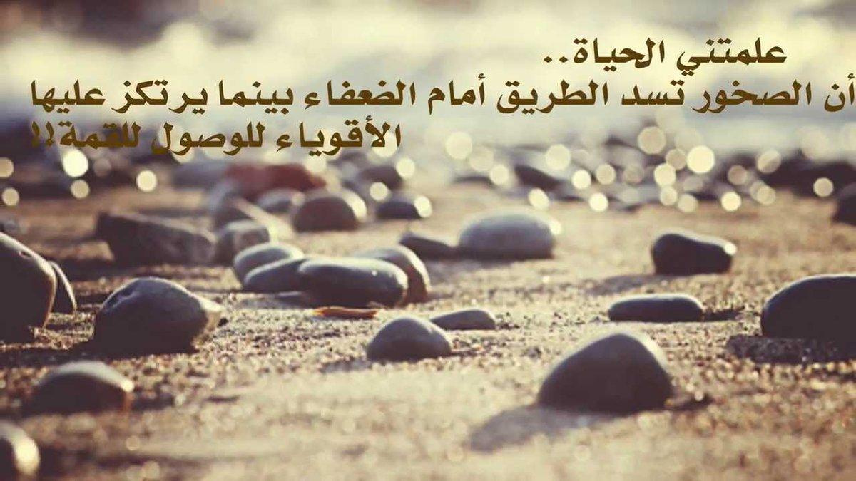 صورة كلام جميل جدا ومعبر , كلمات وحكم من الحياة