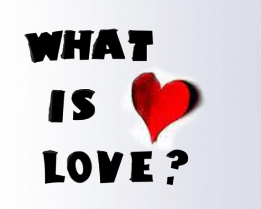 صورة تعريف الحب , ما هو الحب وكيف نشعر به