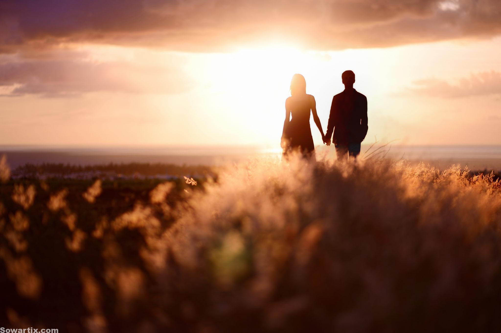 صورة صور جميله رومنسيه , صور وخلفيات رومانسية