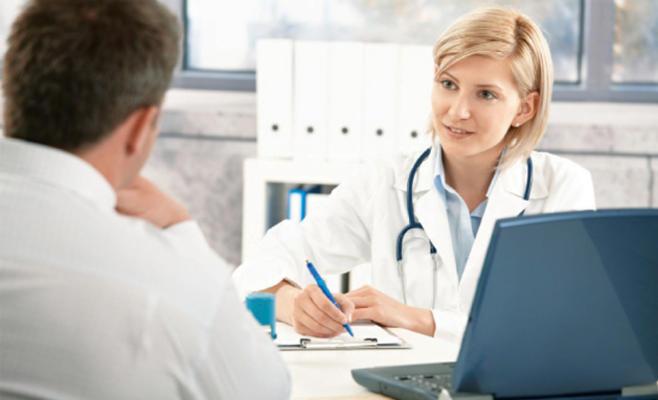 صور قصتي مع الطبيب , معلومات قيمه عن الطبيب