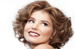 صورة انواع قصات الشعر , احدث قصات الشعر
