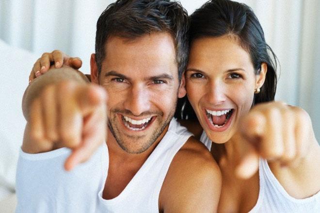 صور ماذا يحب الرجل في المراة , صفات يحبها الرجل في المراه