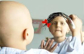 صور اعراض مرض السرطان , اهم اعراض مرض السرطان