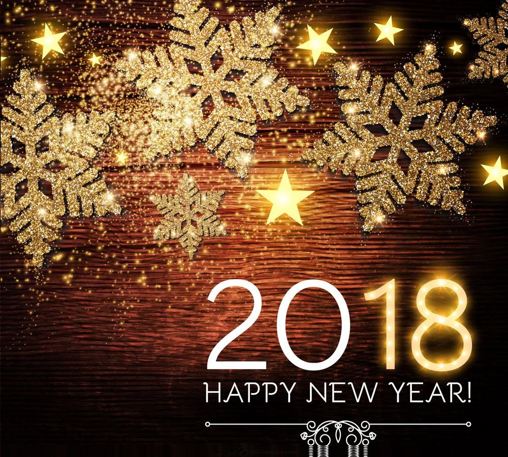 صورة اجمل الصور للعام الجديد , احتفال العام الجديد