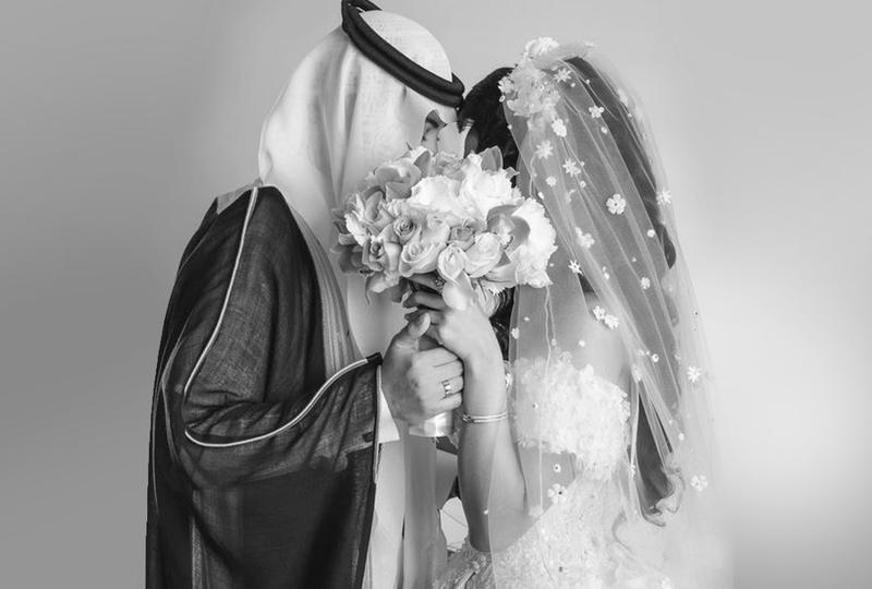 صورة افراح الخليج , افراح خليجيه