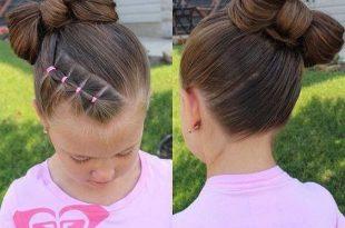 صور تسريحات شعر للاطفال , احمل تسريحات شعر للبنات الصغار