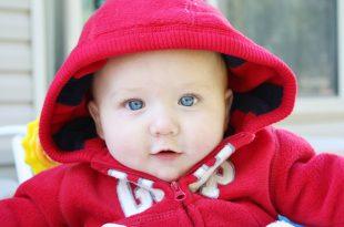صور طفل صغير , صور اطفال صغيره