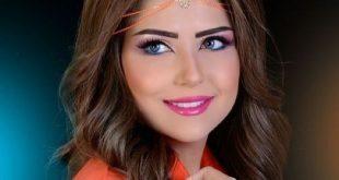 صورة بنات عربي , اجمل البنات العربيه