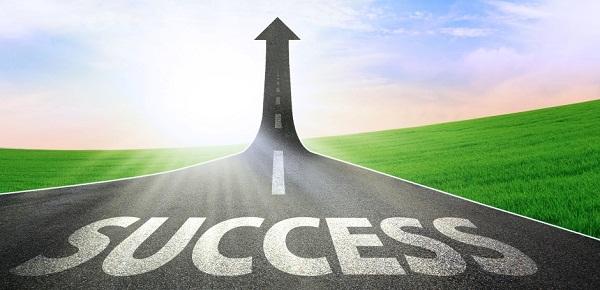 صورة كيف تصبح ناجحا , كيف اكون ناجحا في حياتي