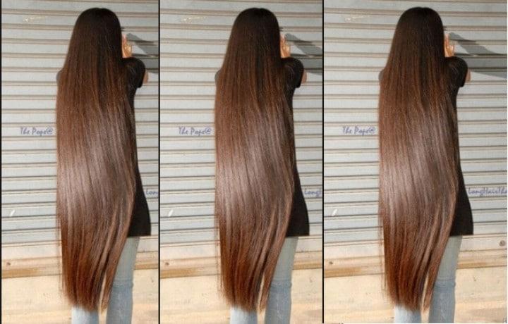صور تطويل الشعر في شهر , كيفيه اطاله الشعر فى شهر