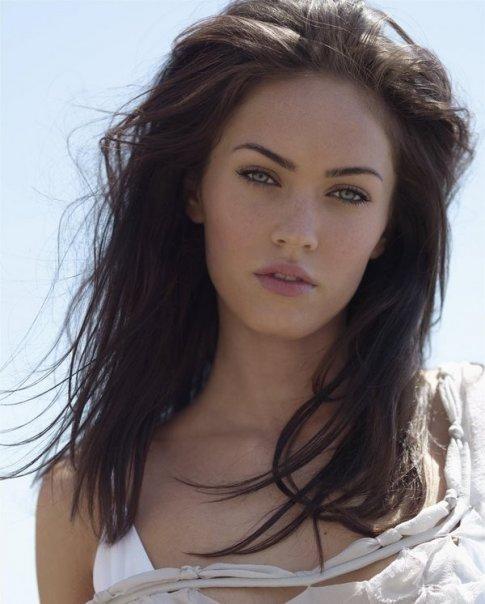 بالصور صور اجمل بنات في العالم , صور رائعه لاجمل نساء العالم 4304 5
