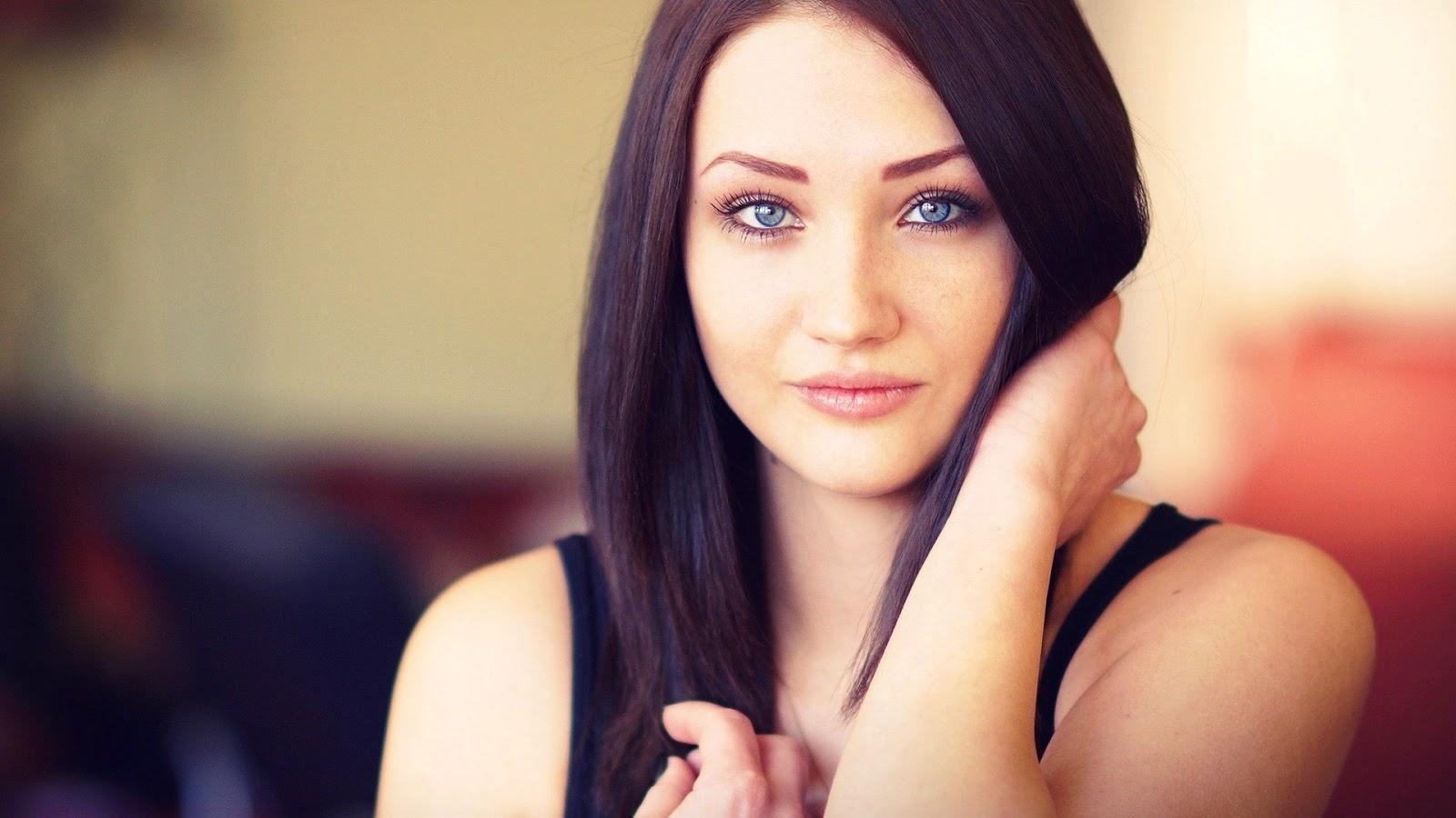 بالصور صور اجمل بنات في العالم , صور رائعه لاجمل نساء العالم 4304 7