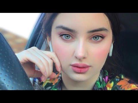 بالصور صور اجمل بنات في العالم , صور رائعه لاجمل نساء العالم 4304 8