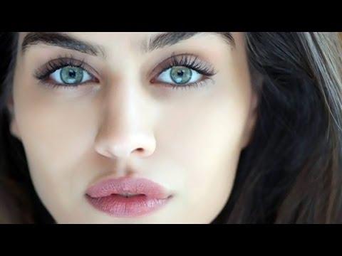 بالصور صور اجمل بنات في العالم , صور رائعه لاجمل نساء العالم 4304 9