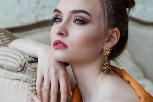 بالصور صور اجمل بنات في العالم , صور رائعه لاجمل نساء العالم