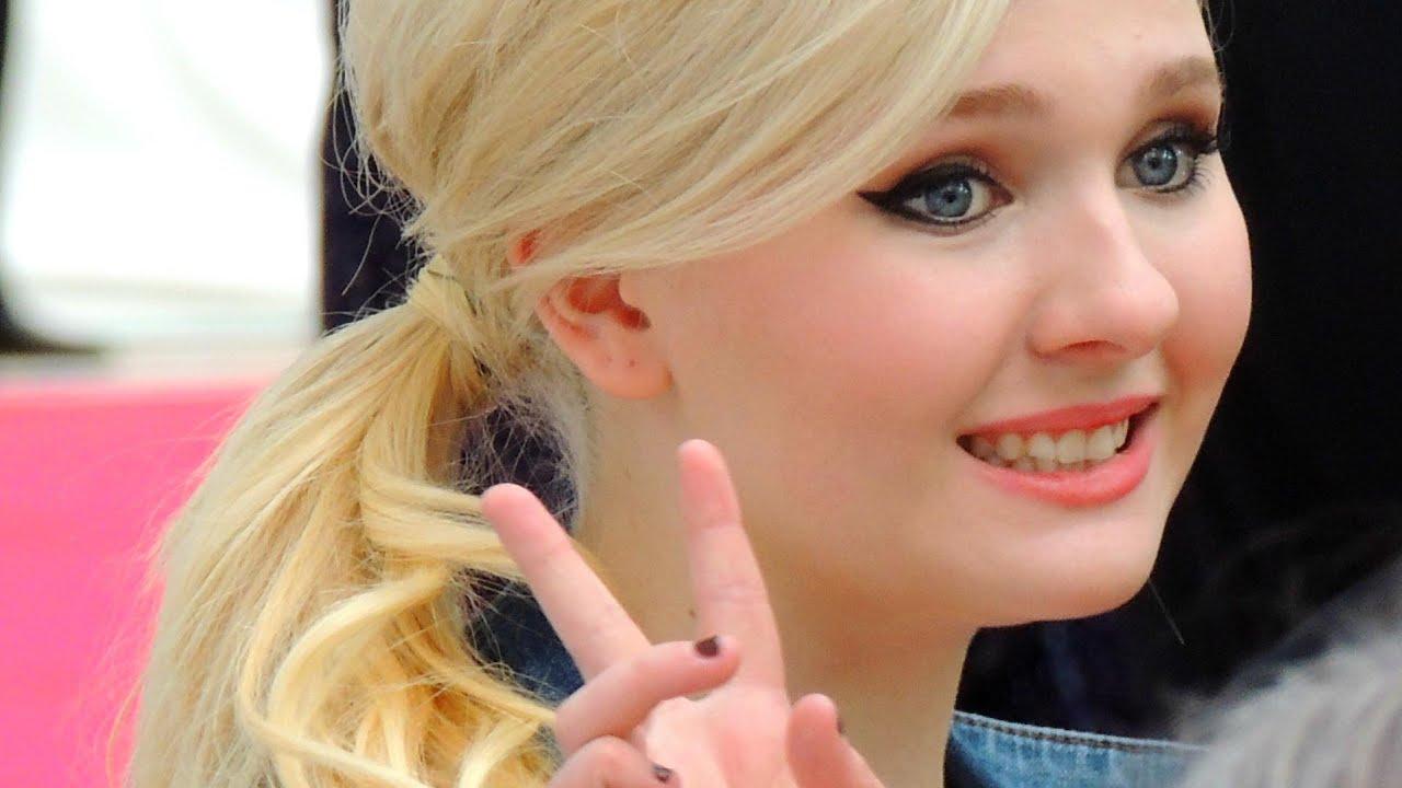 صور صور اجمل بنات في العالم , صور رائعه لاجمل نساء العالم
