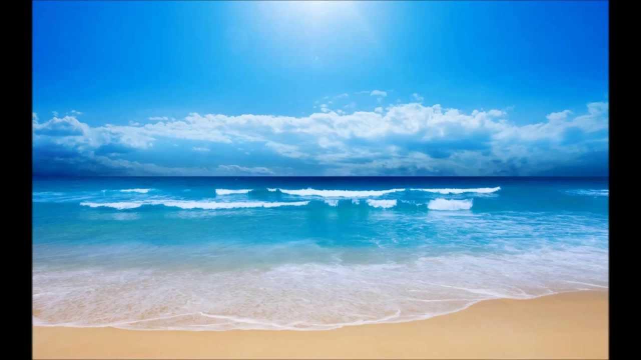 صورة لماذا السماء زرقاء , حقيقه اللون الازرق للسماء