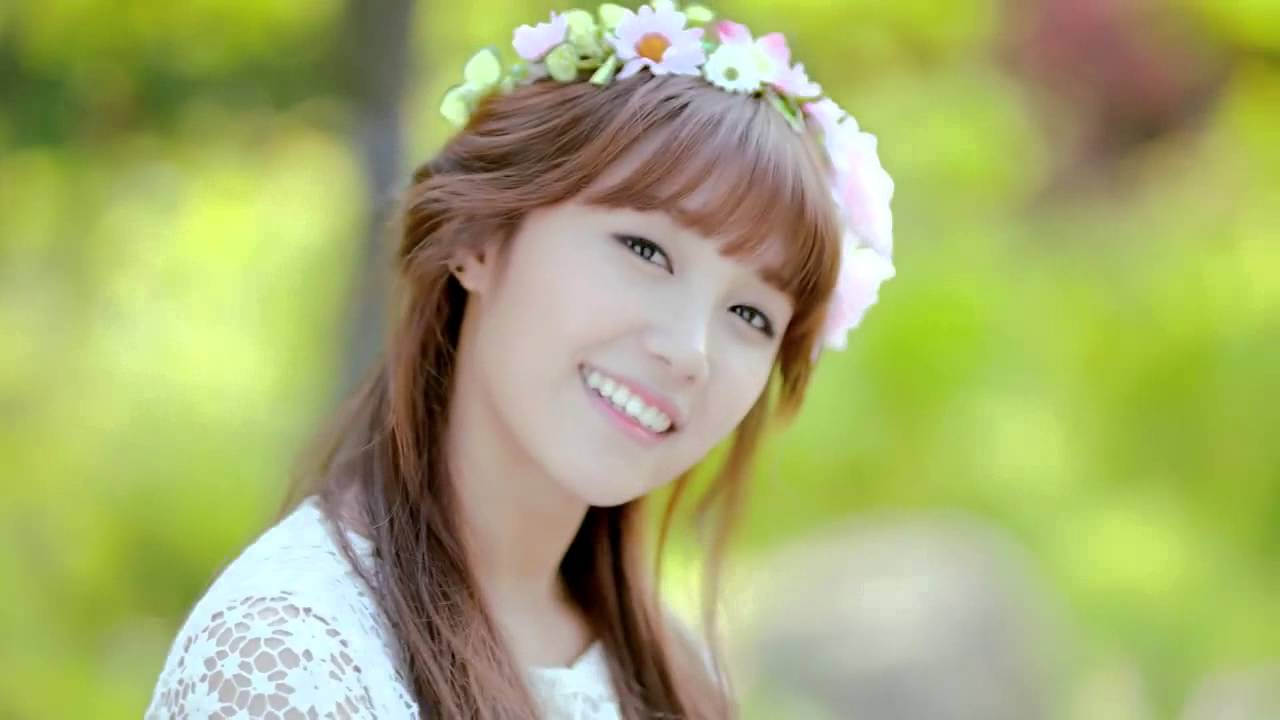 صور اجمل بنات كوريات في العالم , بنات كوريات جميلات